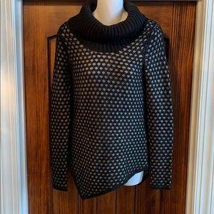 Express Brand Women's Trendy Sweater Size XS